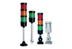 警示燈&工具燈 JD