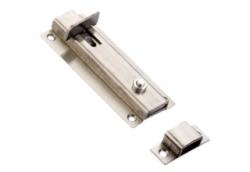 不鏽鋼插銷 DK-004