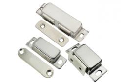 磁吸 DK-022
