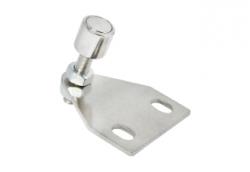 鋁型材門阻搭扣 DK-044