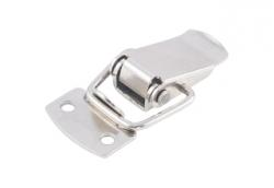 上偏心型箱扣 DK-1516-1