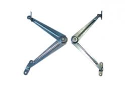 測量設備開閉器 HG-001