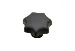 星型旋鈕螺帽 LZ-1020-1