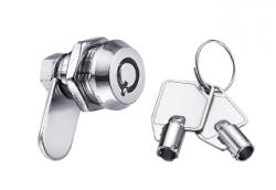 迷你型圓管鎖 TM-5201