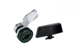 防水型圓鎖 TM-7053