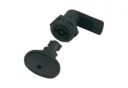 防水型圓鎖 TM-8172